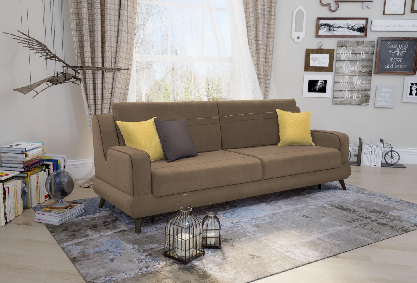 диван стивен интернет магазин доступная мебель