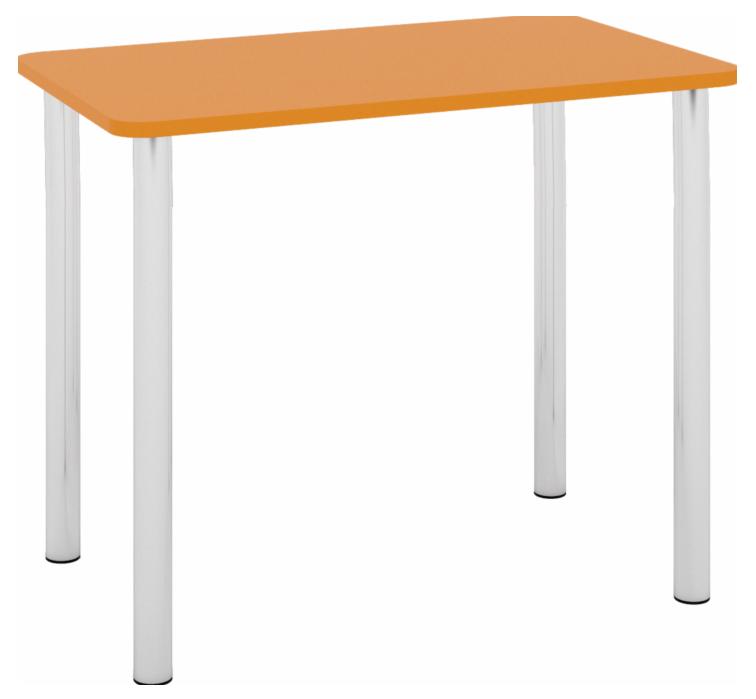Асм мебель екатеринбург каталог цены столы складные