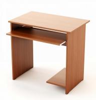 Компьютерный стол  от производителя